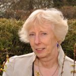 Eve Tigwell