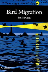 the migration ecology of birds newton ian