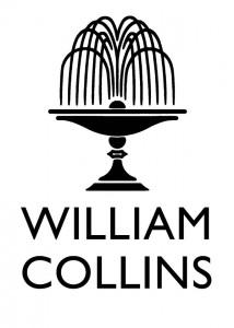 WilliamCollinsLogoSm2